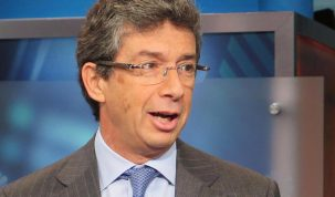 Andre Calantzopoulous