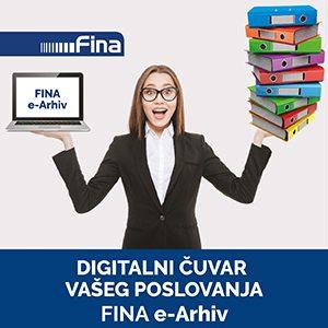 Fina_Digitalni_trezor