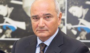 Gordan Kolundžić