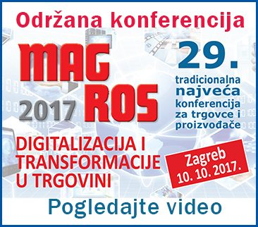 Magros 2017
