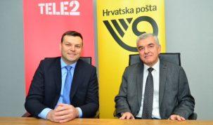 Viktor Pavlinić i Josip Udiljak