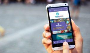 50.000 turista otkrilo prednosti digitalne turističke ponude Hrvatske
