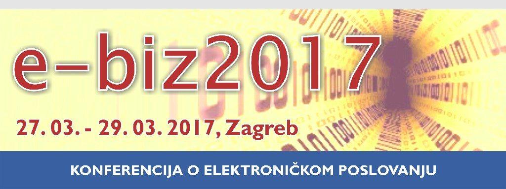 e-biz