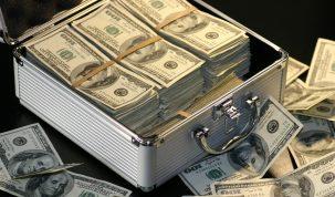 Pun kufer novca