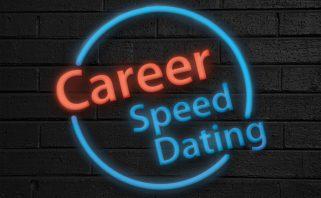 Best dating app in england