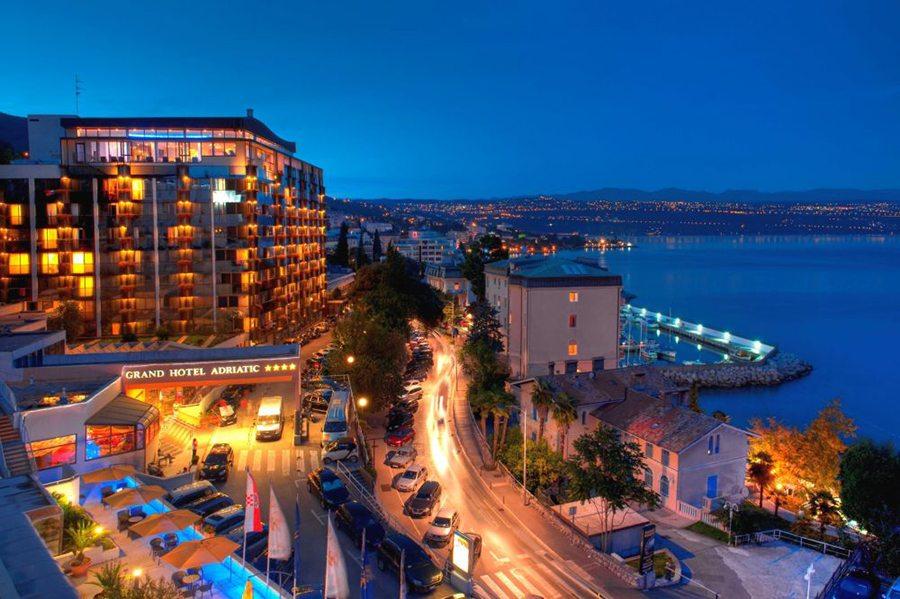 Grand-hotel-Adriatic-Opatija