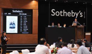 Sothebys Croatia