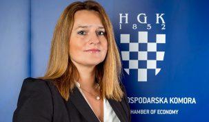 Tajana Kesić Šapić