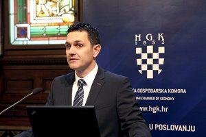 Tomislav Radoš