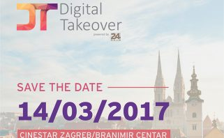 konferencija digital take ower