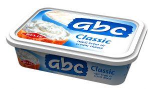 ABC CLASSIC_100g