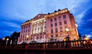 Esplanade-Zagreb-Hotel