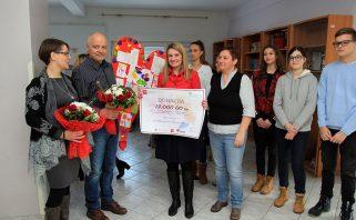 Katarina_Zrinski_donacija