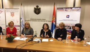 press konferencija Beograd