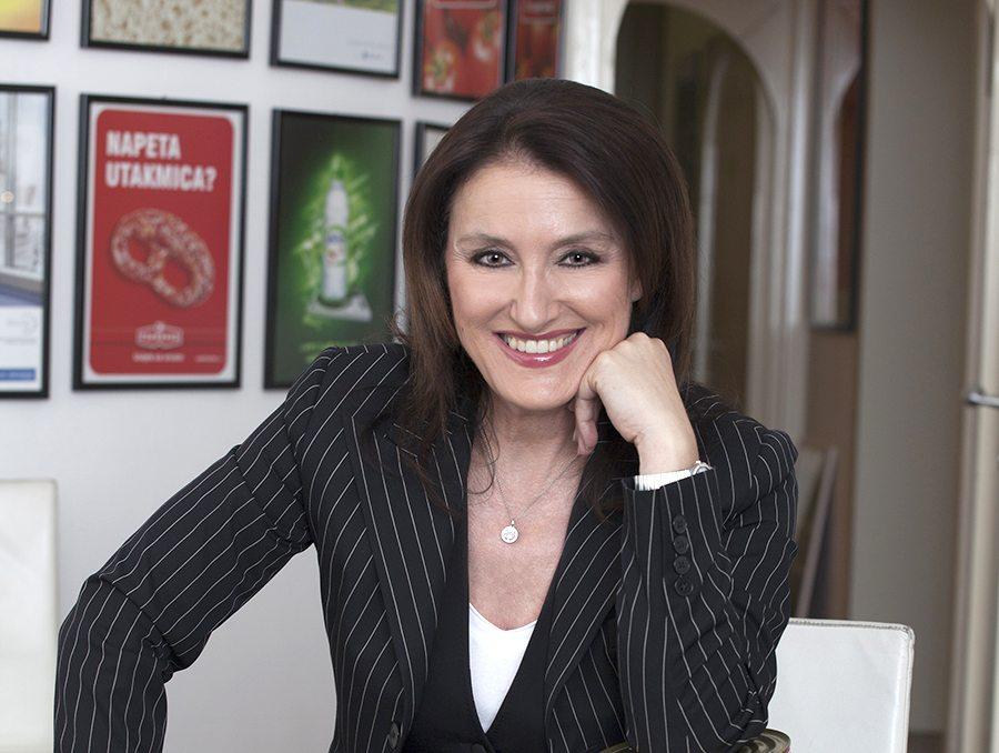 Andrea Šumanovac