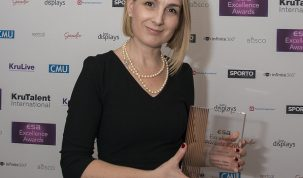 Dijana Vetturelli