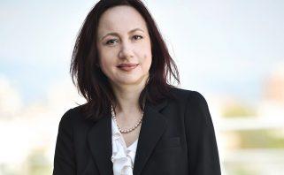Lejla Zukic-Krivdic