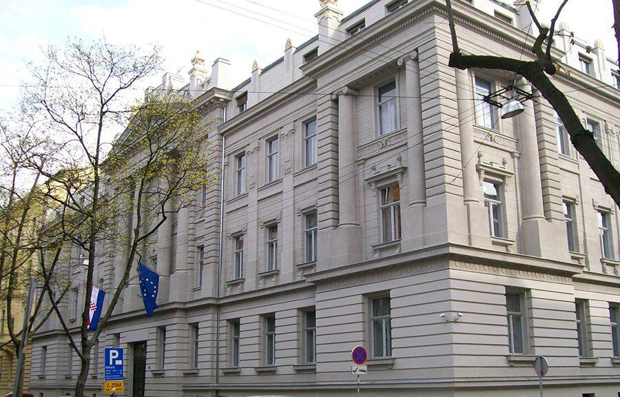 Ministarstvo_financija_Zagreb