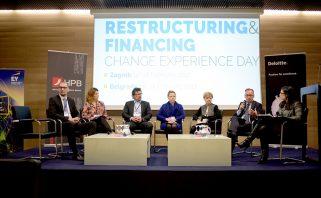 1-Restrucutring-financing-change-experience