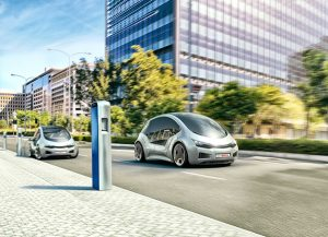 2-emobility_in_the_city