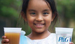 Inicijativa za vodu 2017