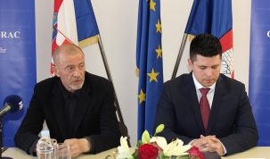 1-Ivica Pivac i Ante Pranić
