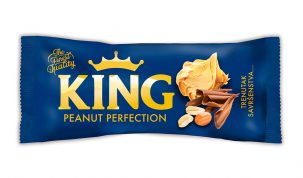 1-KING Peanut Perfection_packshot