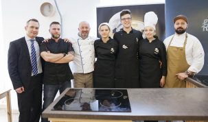 Finale - Metro Junior Top Chef