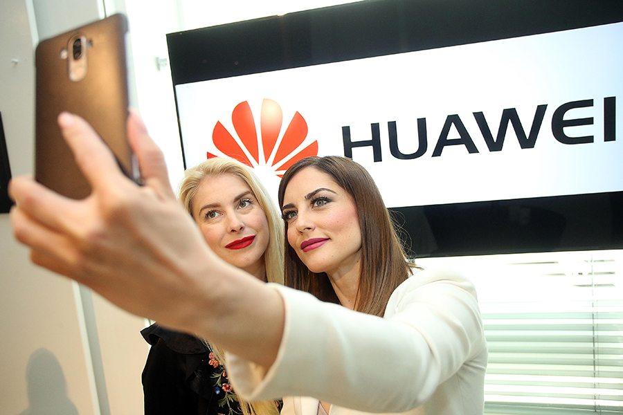 Huawei83