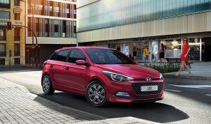 -Hyundai_i20Style_red