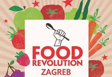 1-Food Revolution Zagreb