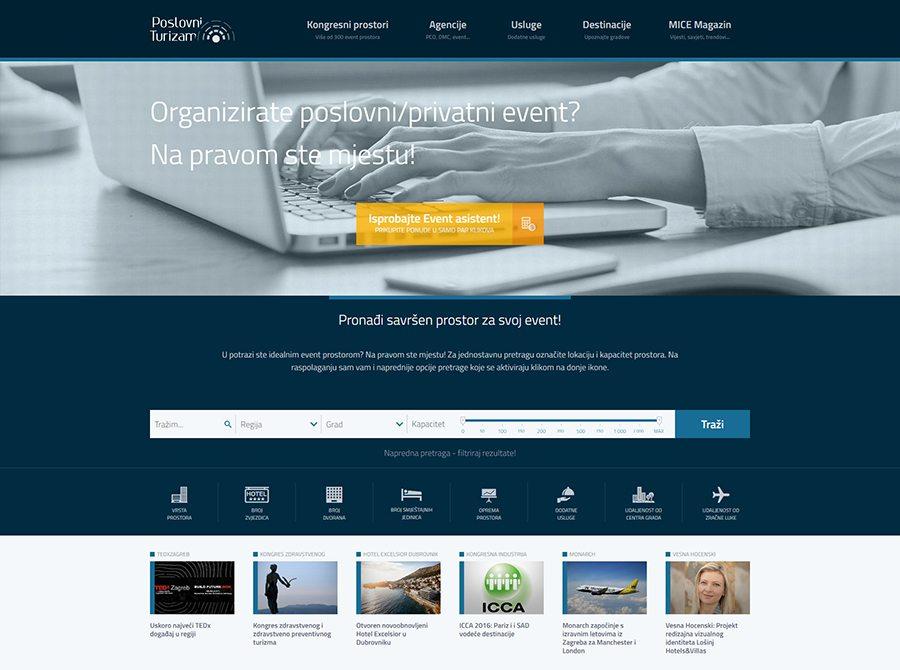 1-PoslovniTurizam-Homepage-header