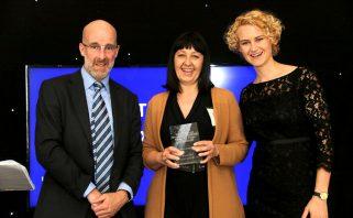 1-Uručenje nagrade Erste Plavi
