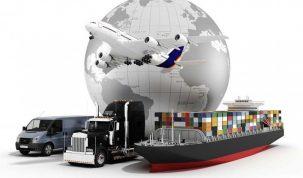 izvoz