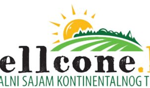 welcone