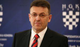 Luka-Burilović