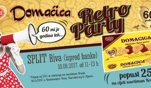 1-Domacica_RetroParty_60godina