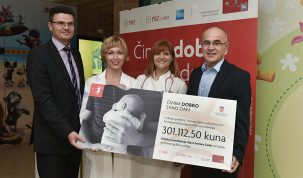Donacija OB Zadar_PBZ