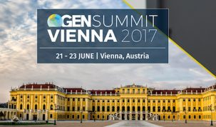 1-GEN Summit 2017
