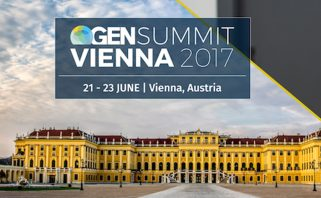 1-GEN Summit 2017