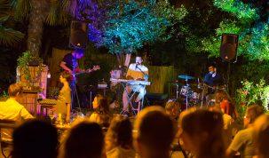 1-Rabac Open Air festival