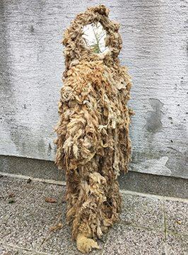Vunenjak-1-Wooly