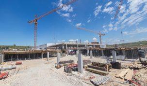 izgradnja Zadar II_1