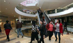 mall split