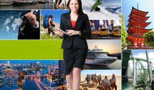 manager u turizmu