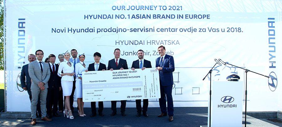 2-Hyundai