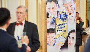 1-Badel_Superior Taste Award
