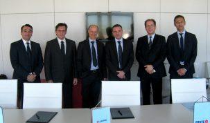 1-EIF potpisivanje ugovora
