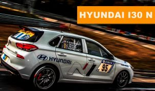 hyundai-i30-N