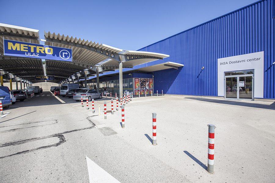 1-IKEA dostavni centar_Čavli